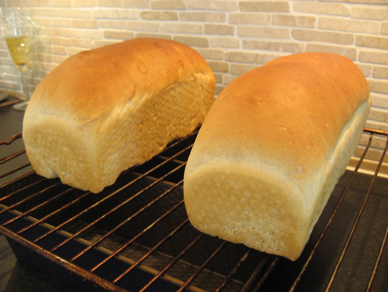 frukt bröd utan jäst