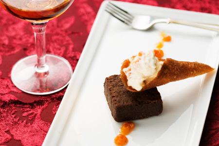 svensk chokladkaka