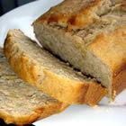banan bröd