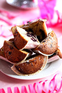 potatis muffins