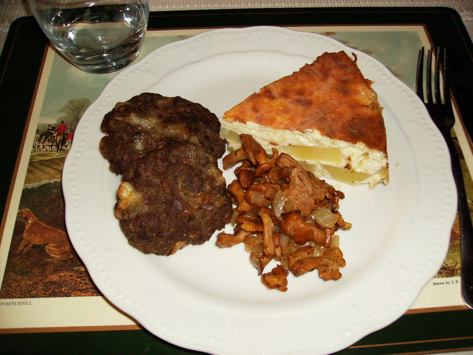 www.matklubben.se jullimpa för bakmaskin