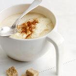 Moccachino kaff..