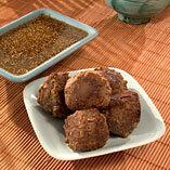 Sogoki-chun med
