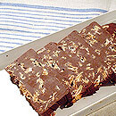 radiokaka kakao
