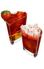 päroncognac drink