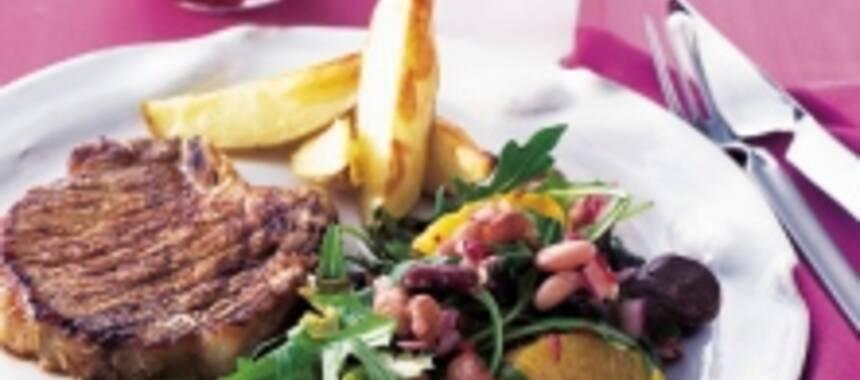rödvinssås hasselbackspotatis allt om mat