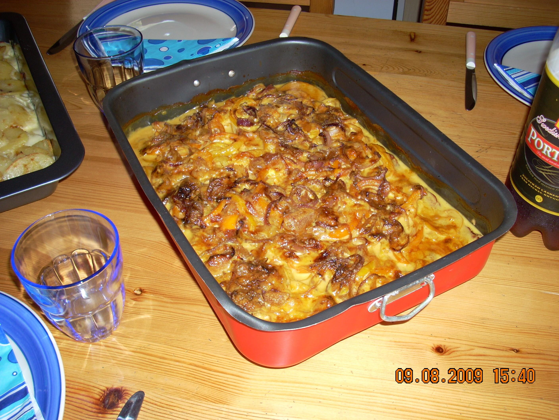 strimlad biff i curry