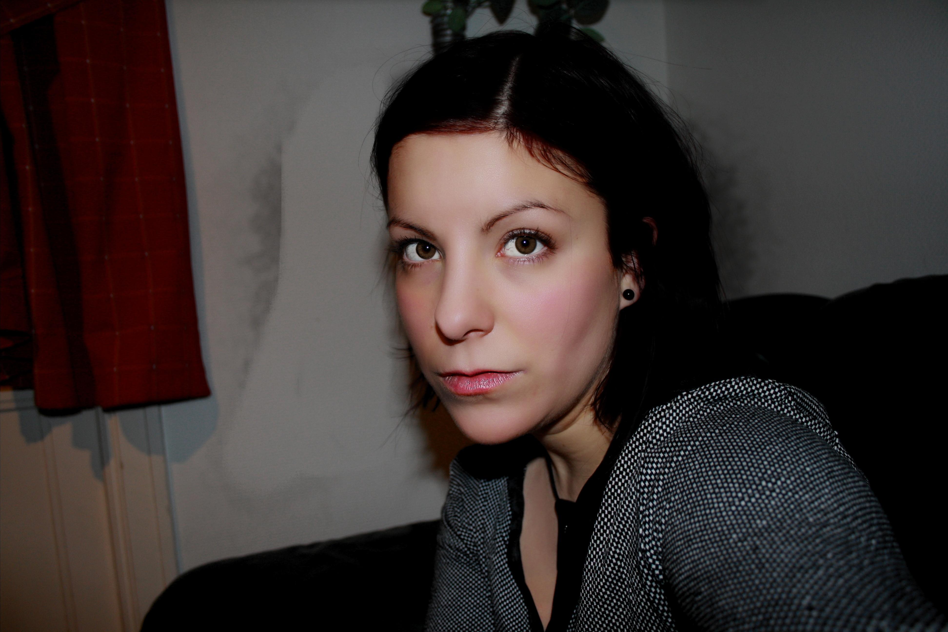 jennynyblom
