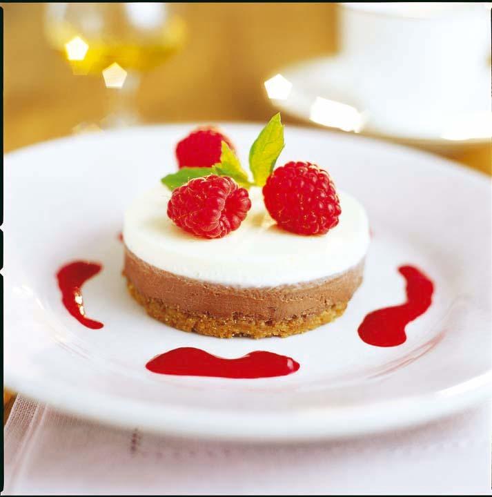 chokladcheesecake digestive
