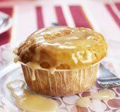 Muffins med man..
