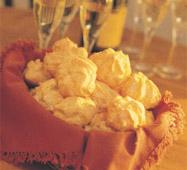 gåsleverpate champagne