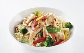 kelda thaisoppa