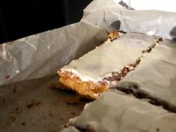 morotskaka ostkräm