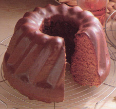 Marabou chokladkaka