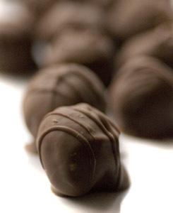 Cocoskulor