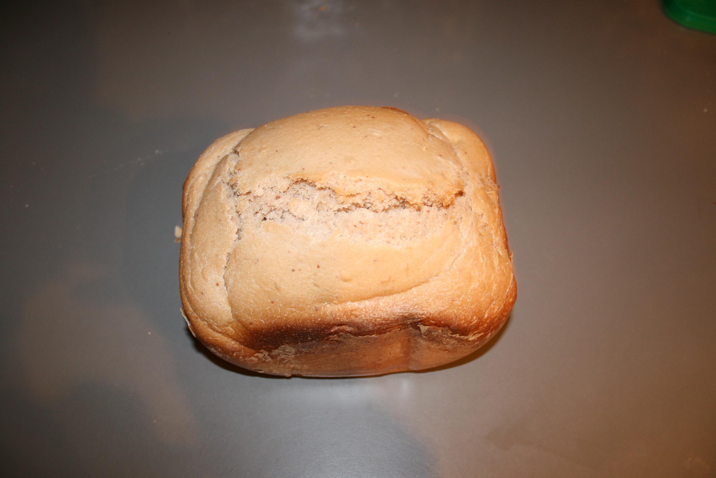 Sandwichbröd
