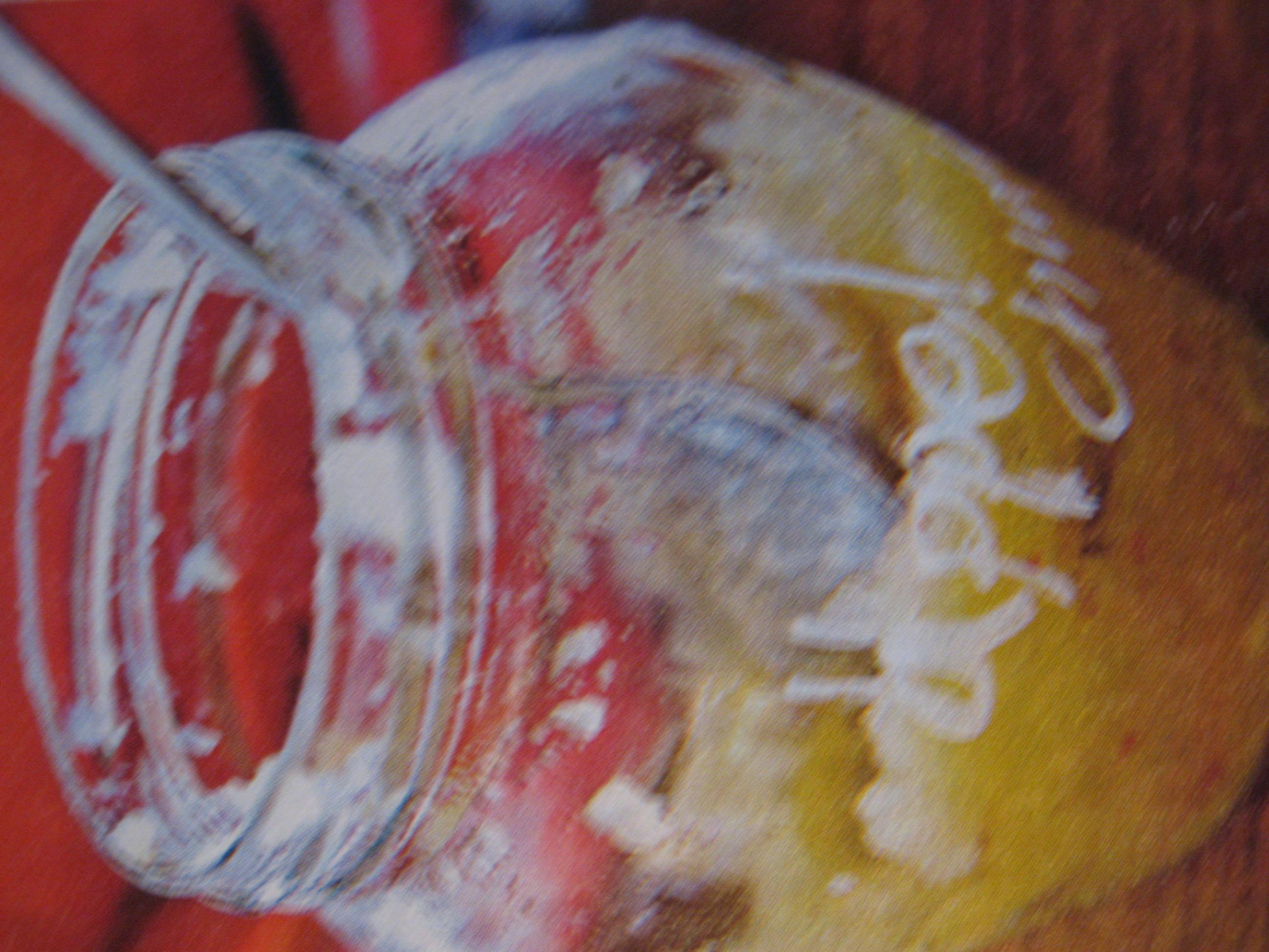 äppelchutney senapsfrön