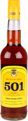 Brandy 501 1 lit