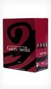 Garriguella Rött Vin 5 lit Bag in Box