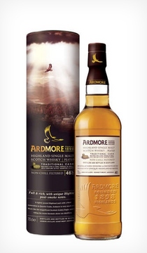 Ardmore 1 lit