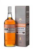 Auchentoshan Heartwood 1 lit