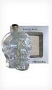 Crystal Head 3 lit