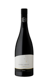 Alpha Crucis Shiraz