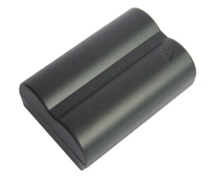 Ersättningsbatteri BP-511