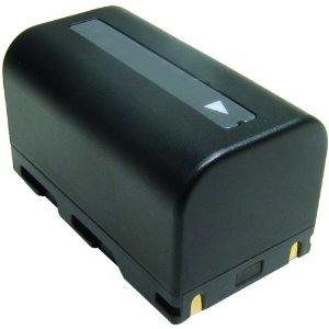 Ersättningsbatteri SB-LSM160
