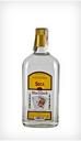 Black Jack Gin 1 lit