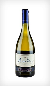 Amelia Blanc Chardonnay