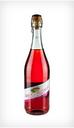 Lambrusco Rialto Rosé
