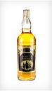 Franciscan Whisky 1 lit