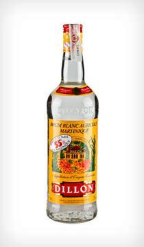 Dillon 55º 1 lit