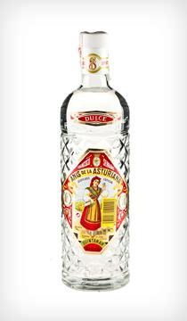 Anis Asturiana 1 lit