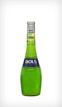 Bols Liqueur Melon