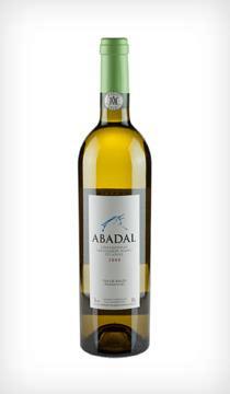 Abadal Blanc