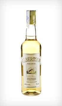 Albertson Whisky