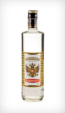 Bardinet Maraschino