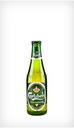 Carlsberg Beer (flaska, 24 x 33 cl)