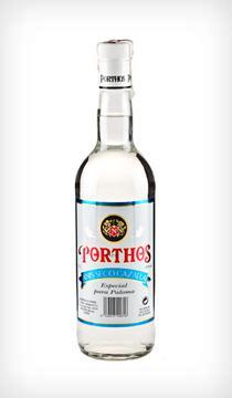 Cazalla Porthos 1 lit