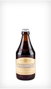 Chimay Triple Blanca (24 x 33 cl)