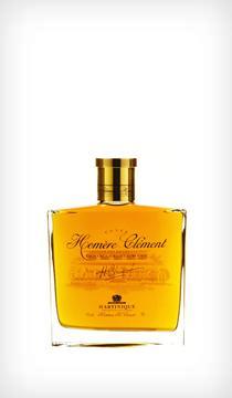 Clement Homère Cuvée