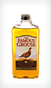 Famous Grouse 1 Lit (pet)