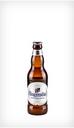 Hoegaarden bierre (24 x 33 cl)