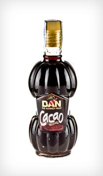 Licor Cacao Tunel Ban