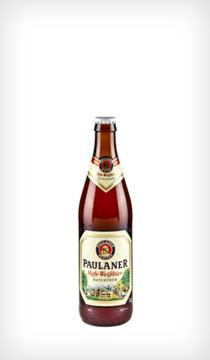 Paulaner (50 cl)
