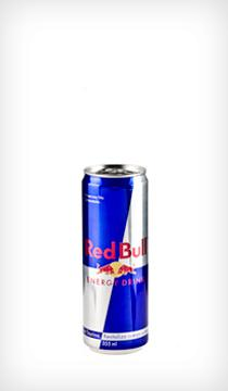 Red Bull (llauna) Energy Drink
