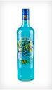 Rives Blue Tropic