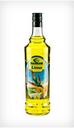 Tunel Jarabe Lime Juice